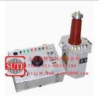 YDJ油浸轻型高压试验变压器 YDJ