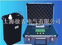 超低频高压发生器 VLF-30/1.1