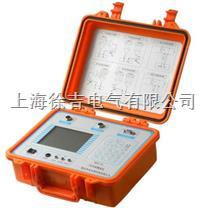 ST-20V/5A 电流互感器二次回路负荷测试仪 ST-20V/5A