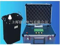 VLF系列 0.1Hz智能超低频交流耐压试验装置厂家  VLF系列
