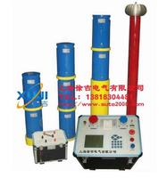 KD-3000调频串并联谐振试验成套装置厂家 KD-3000