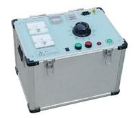 工頻耐壓試驗儀 NY-5型