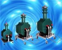 轻型高压交流试验变压器 TQSB系列