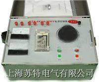 试验变压器控制箱 ST