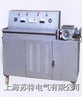 ST-5502全自动电缆干燥机 ST