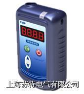 袖珍式甲烷检测报警仪(智能型)   袖珍式甲烷