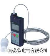 缆线型氧气检测报警仪 袖珍式