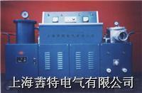 STGZ-I型全自动控温矿缆干燥机 STGZ-I型