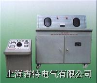 STZQ-III型电缆探伤综合测试仪 STZQ-III型