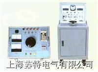 SFQ倍频电源发生器