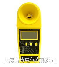 CHM600E线缆测高仪 CHM600E