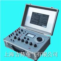 QJ35-A变压比电桥 QJ35