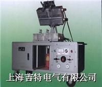 STST-III型全自動溫控三通熱補機