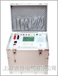 伏安特性综合测试仪 CT\PT