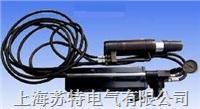 【供应】锚杆拉力计  YL-15-150/60型