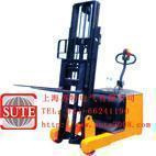 步行式平衡重电动叉车 CPD10SX/ CPD12SX