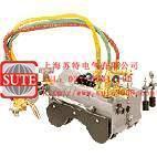 CG2-11气割机  CG2-11