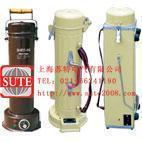 焊条保温筒 TRB-2.5