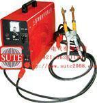 多功能电焊机 多功能电焊机