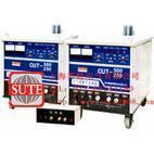 大功率空气等离子切割机  CUT-60/120