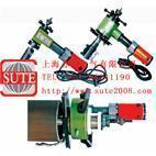 内涨式电动/气动坡口机  ISY-28 TCM-28