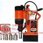 磁座取芯钻、铣钻、攻丝机 J1C-JCA2-32QX