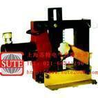 液压电动切排机(铜排曲板机) SM-120切排机