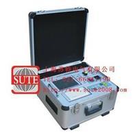 HSXCI-H 配電網電容電流測試儀 HSXCI-H