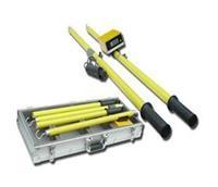 FRD-10KV/FRD-35KV/FRD-110KV高压数显语音核相器 FRD-10KV/FRD-35KV/FRD-110KV