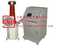 YDJ-100KV耐压测试仪控制箱(台) YDJ-100KV