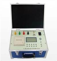 SUTE6225变压器有载分接开关参数测试仪 SUTE6225