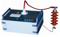 YBL-IV抗干扰氧化锌避雷器特性测试仪 YBL-IV