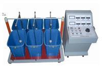 YTM-III型绝缘靴(手套)耐压试验装置 YTM-III型
