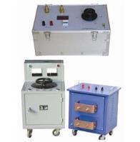 SLQ-82系列短路器电流升流器 SLQ-82系列