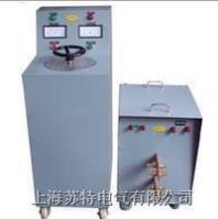 DDL400HZ高频交直流升流器 DDL400HZ