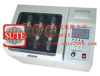 SUTE983三油杯绝缘油介电强度测试仪 SUTE983