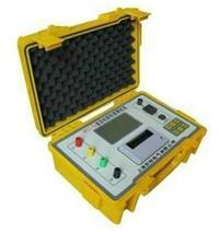 STZZ-5A变压器直流电阻测试仪(5A) STZZ-5A