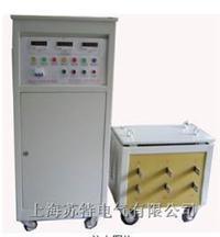 電壓電流發生器
