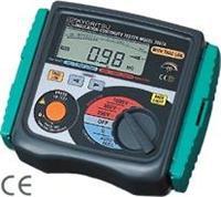 绝缘/导通测试仪3005A/3007A 3005A/3007A