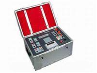 继电保护测试仪 JBC-II