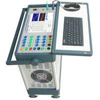 微机继电保护测试系统 HN-A843