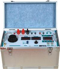 继电保护试验箱  HN-108A 型
