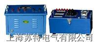 三倍频电源发生器 SSF型