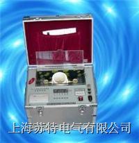 絕緣油介電強度測試儀 HCJ-9201