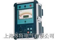 双显绝缘电阻测试仪 ST2000