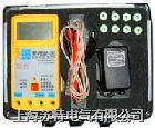 数字式自动量程绝缘电阻表 PC27-5G型