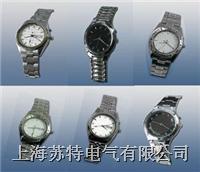 WBF-Ⅲ手表式近电报警器 WBF-Ⅲ