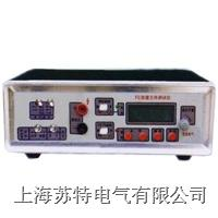 防雷元件测试仪 2G多功能