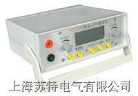 防雷元件 FC-2GB