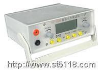 压敏电阻测试仪 FC-2GB